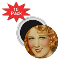 Vintage 1353217 1920 1 75  Magnets (10 Pack)  by vintage2030