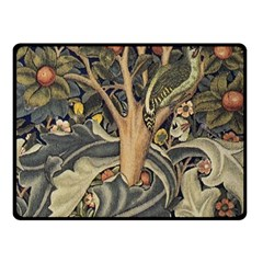 Design 1331489 1920 Fleece Blanket (small) by vintage2030