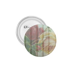 Vintage 1229053 1920 1 75  Buttons