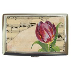 Tulip 1229027 1920 Cigarette Money Case by vintage2030