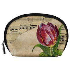 Tulip 1229027 1920 Accessory Pouch (large) by vintage2030