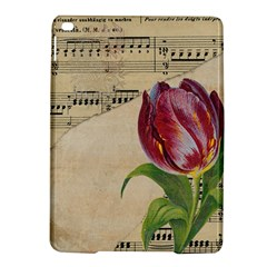 Tulip 1229027 1920 Ipad Air 2 Hardshell Cases by vintage2030