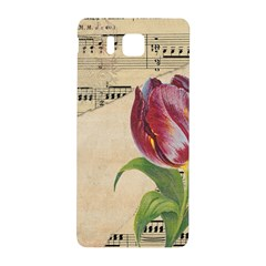 Tulip 1229027 1920 Samsung Galaxy Alpha Hardshell Back Case by vintage2030