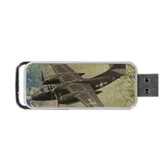 War 1326244 1920 Portable Usb Flash (one Side) by vintage2030