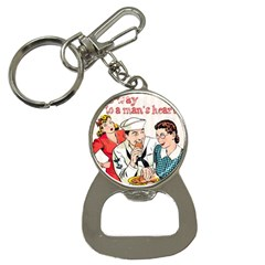 Retro 1326258 1920 Bottle Opener Key Chains by vintage2030