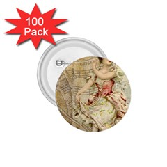Fairy 1229009 1280 1 75  Buttons (100 Pack)  by vintage2030