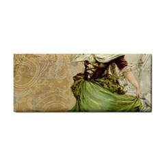 Fairy 1229005 1280 Hand Towel by vintage2030