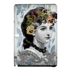 Vintage 1229006 1920 Samsung Galaxy Tab Pro 12 2 Hardshell Case by vintage2030