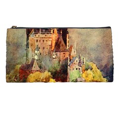 Painting 1241680 1920 Pencil Cases by vintage2030
