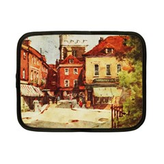 Painting 1241683 1920 Netbook Case (small)