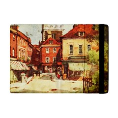 Painting 1241683 1920 Ipad Mini 2 Flip Cases by vintage2030
