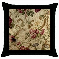 Background 1241691 1920 Throw Pillow Case (black) by vintage2030