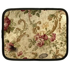 Background 1241691 1920 Netbook Case (large) by vintage2030