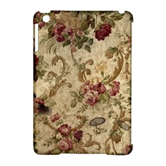 Background 1241691 1920 Apple Ipad Mini Hardshell Case (compatible With Smart Cover) by vintage2030