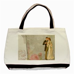 Background 1227545 1280 Basic Tote Bag (two Sides) by vintage2030