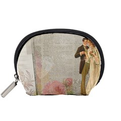 Background 1227545 1280 Accessory Pouch (small) by vintage2030