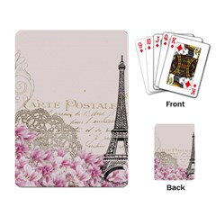 Background 1227568 1920 Playing Cards Single Design by vintage2030