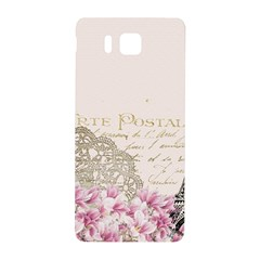 Background 1227568 1920 Samsung Galaxy Alpha Hardshell Back Case by vintage2030