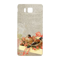 Background 1227570 1920 Samsung Galaxy Alpha Hardshell Back Case by vintage2030