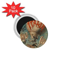Vintage 1181673 1280 1 75  Magnets (10 Pack)  by vintage2030
