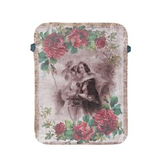 Vintage 1181680 1920 Apple Ipad 2/3/4 Protective Soft Cases by vintage2030