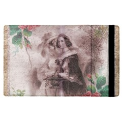 Vintage 1181680 1920 Apple Ipad Pro 12 9   Flip Case by vintage2030