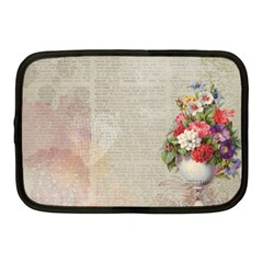 Background 1227577 1280 Netbook Case (medium) by vintage2030