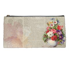 Background 1227577 1280 Pencil Cases by vintage2030