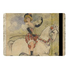 Vintage 1181677 1920 Apple Ipad 9 7 by vintage2030
