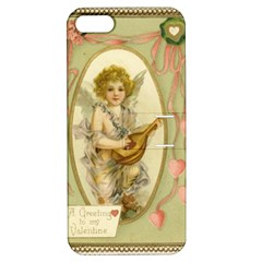 Valentine 1171161 1280 Apple Iphone 5 Hardshell Case With Stand by vintage2030