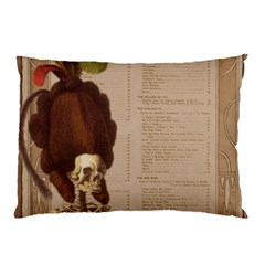 Vintage 1181679 1280 Pillow Case (two Sides) by vintage2030