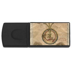 Vintage 1181681 1280 Rectangular Usb Flash Drive by vintage2030