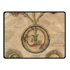Vintage 1181681 1280 Fleece Blanket (small) by vintage2030