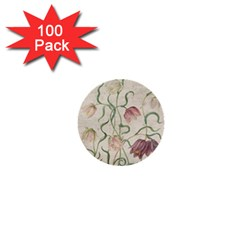 Vintage 1181683 1280 1  Mini Buttons (100 Pack)  by vintage2030