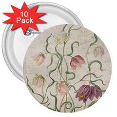 Vintage 1181683 1280 3  Buttons (10 Pack)  by vintage2030