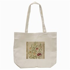 Vintage 1181683 1280 Tote Bag (cream) by vintage2030