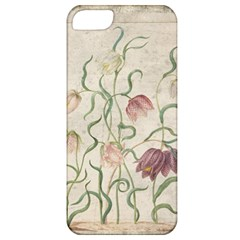 Vintage 1181683 1280 Apple Iphone 5 Classic Hardshell Case by vintage2030