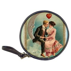 Valentine 1171222 1280 Classic 20 Cd Wallets by vintage2030