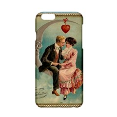Valentine 1171222 1280 Apple Iphone 6/6s Hardshell Case by vintage2030