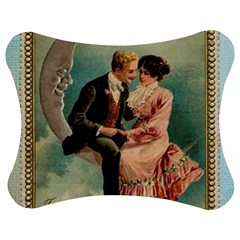 Valentine 1171222 1280 Jigsaw Puzzle Photo Stand (bow) by vintage2030