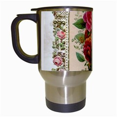 Ornate 1171143 1280 Travel Mugs (white) by vintage2030