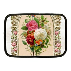 Ornate 1171143 1280 Netbook Case (medium) by vintage2030