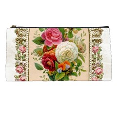 Ornate 1171143 1280 Pencil Cases by vintage2030
