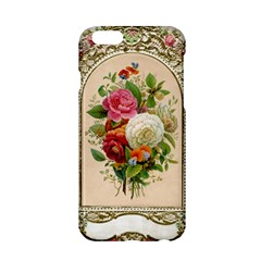 Ornate 1171143 1280 Apple Iphone 6/6s Hardshell Case by vintage2030