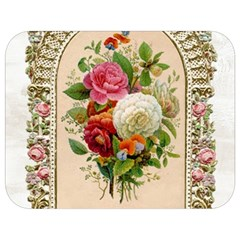 Ornate 1171143 1280 Full Print Lunch Bag by vintage2030