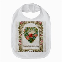 Valentines Day 1171148 1920 Bib by vintage2030