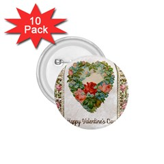 Valentines Day 1171148 1920 1 75  Buttons (10 Pack) by vintage2030