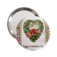 Valentines Day 1171148 1920 2 25  Handbag Mirrors by vintage2030
