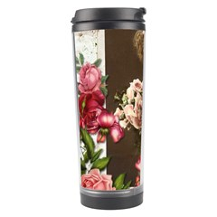Vintage 1168517 1920 Travel Tumbler by vintage2030