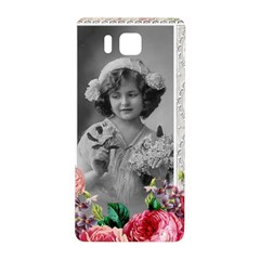 Vintage 1168516 1920 Samsung Galaxy Alpha Hardshell Back Case by vintage2030